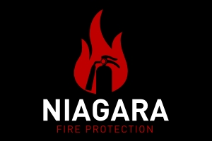 niagara fire protection